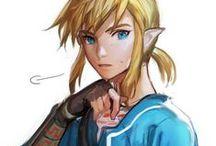 Link-Senpai