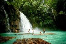 Exotic Travels