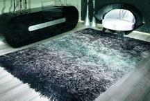 Fy Modern Abiye - Carpets