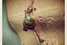 { Coppa Italia Lead, 6/7/2013 } / Una giornata fantastica di gare e sole al Pradasc per la prima tappa della Coppa Italia di Arrampicata - Italy's climbing cup 2013, lead
