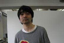 Kazunari Hattori