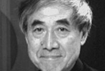 Shigeo Fukuda / Shigeo Fukuda