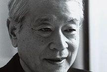 Kazumasa Nagai
