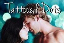 Tattooed Dots