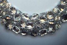 Necklace  / Handmade