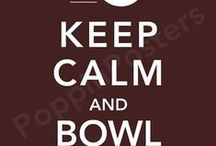Bowl me over..