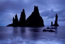 Amazing Iceland! / by Maryann