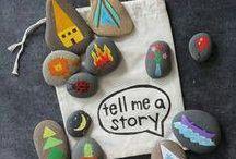 Story..