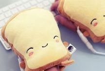 Cute Design Gadget