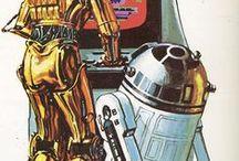 Arcade Video Games / Carteles originales, flyers de promoción y elementos varios de juegos clásicos de recreativas de los años 80 y 90.