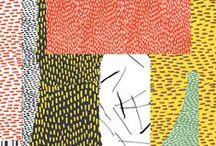 P RINT / Good print inspiration / by M ARTY T HONE