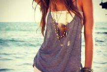 Fashion - I like it!