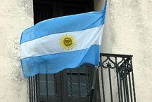 Argentina / Conferido