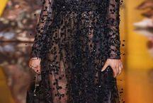 stunning long dresses •°