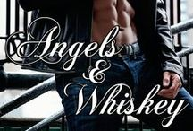 Angels & Whiskey