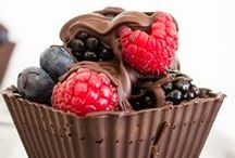 DeSSeRt / immagini e foto di dessert