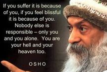 ~ Wonderful quotes ~