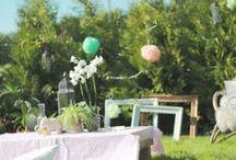 Picnic Interior / picnic , garden , outdoor living , interior