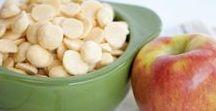 D - suszone owoce, warzywa itp