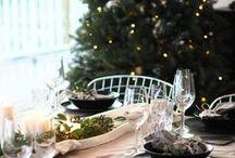 Christmas / Lovely Christmas spirit