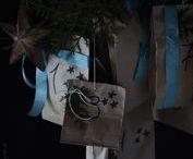 Advent / Adventskalender , interior , advent , christmas , diy