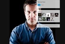 Sponsor Üyeler / Profesyonel Fotoğrafçı Üyelerimizin Üye Profilleri