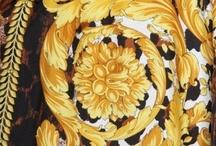 Prints - Baroque