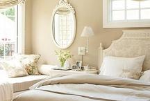 ♥..bedroom..♥