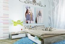 ♥..kids room..♥