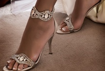 ♥..high heel..♥