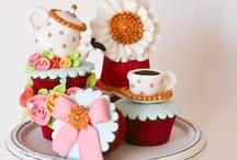 ♥..cupcakes..♥