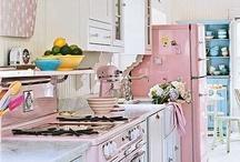 ♥..kitchen..♥
