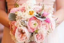 ♥..wedding bouquet..♥