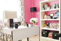♥..home office..♥