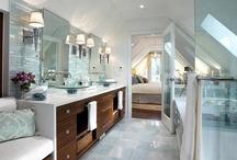 ♥..bathroom..♥