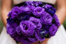 Great Bouquets