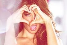 ♥..p.s I love u..♥