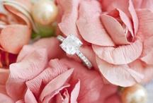 ♥..wedding*blush pink..♥