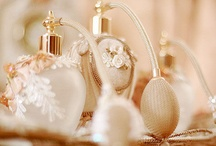 ♥..perfume..♥