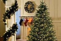 ♥..Christmas tree..♥