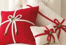 ♥..Christmas deco..♥