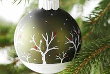 ♥..ornament..♥
