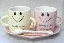 ♥..cup cup..♥