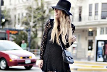 ♥..style with CHANEL..♥ / love the style with modern CHANEL bag♥
