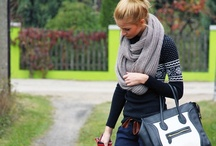 ♥..style with CELINE..♥ / love the style with fabulous CELINE bag♥