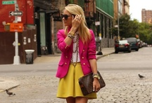 ♥..style with LV..♥