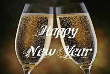 ♥..Happy New Year..♥