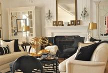 ♥..living room..♥
