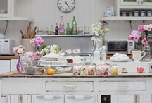 Homes - kitchen/dining