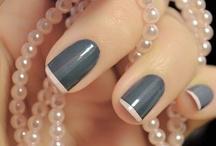 ♥..nail..♥